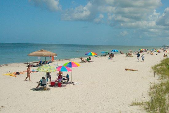 Nude Beaches By Naples Florida